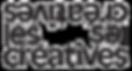 Logo_Lescreatives.png