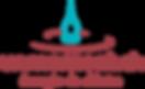 logo_unmoment-ch_20-gd-bureau.png