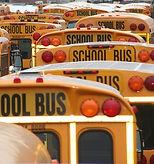 school-bus-600270_960_720-pixabay.jpg