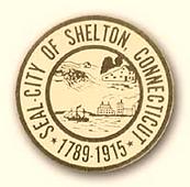 shelton_town_seal.png