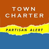 charter_alert.png