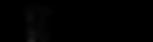 Logo-agilenow-pb.png