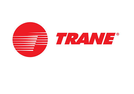WIRES FOR TRANE  ELECTICAL SYSTEMS