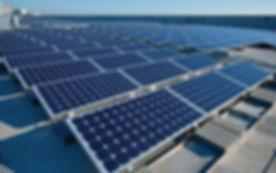 commercial solar.jpg