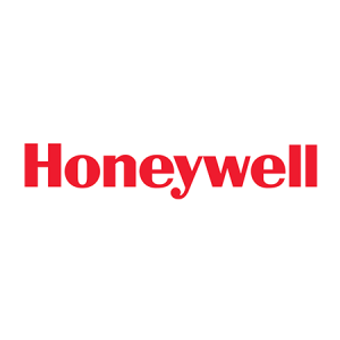 WIRES FOR HONEYWELL ELECTICAL SYSTEMS