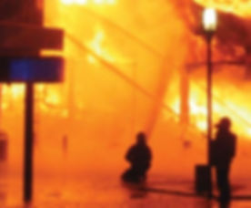 CI; 2 HR FIRE ALARM WIRE; COMTRAN; RADIX