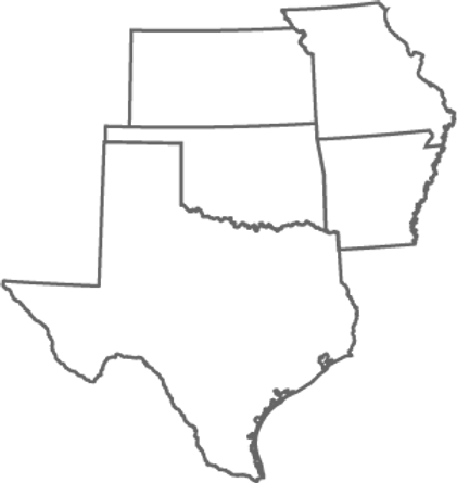 texas and ok and kansas and la.png