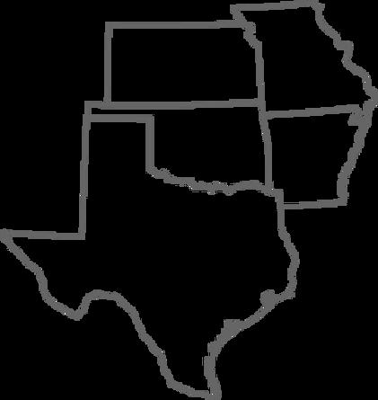 texas and ok and kansas and la.png