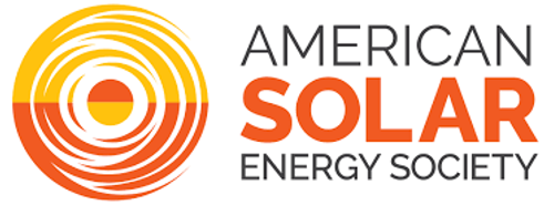 american energy soceity logo.png