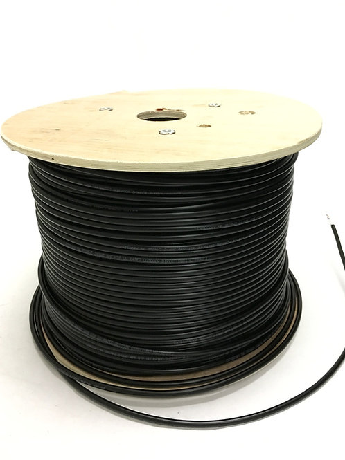 CAT 5E Riser 24 AWG - Direct Burial