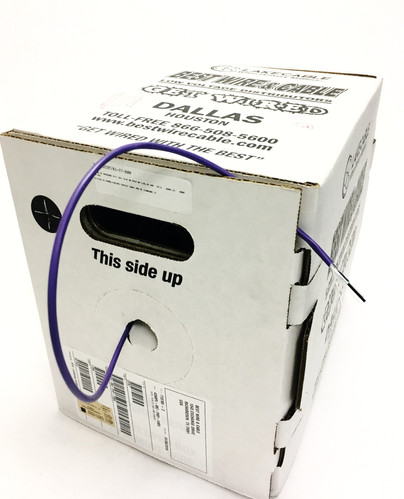 Wire For Trane Systems Best Wire Amp Cable