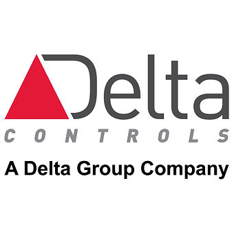 WIRES FOR DELTA CONTROLS ELECTICAL SYSTEMS