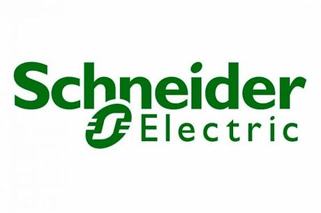 WIRES FOR SCHNEIDER ELECTICAL SYSTEMS