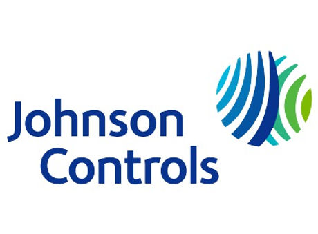 WIRES FOR JOHNSON CONTROLS ELECTICAL SYSTEMS