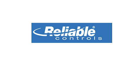 WIRES FOR RELIABLE CONTROLS ELECTICAL SYSTEMS