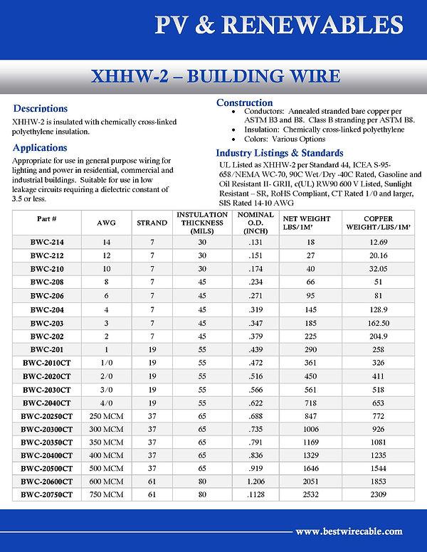 XHHW-2.jpg