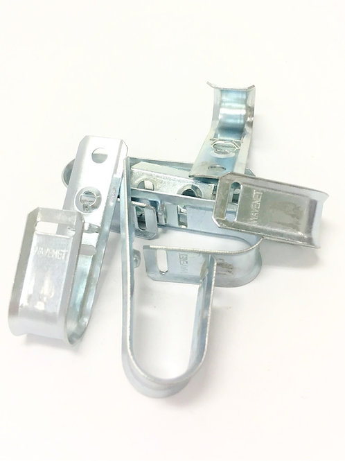 """J-HOOKS - ELECTRICAL - 1/2"""" - WIRE & CABLE"""