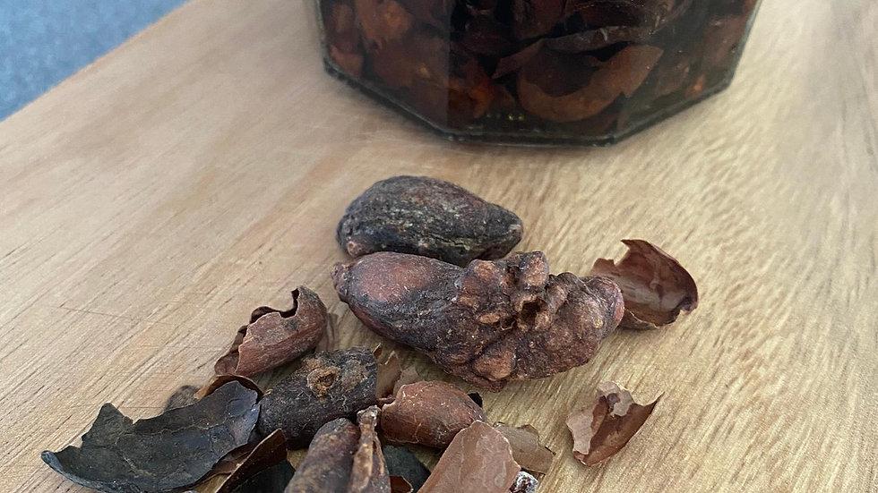 Kakao Tinktur