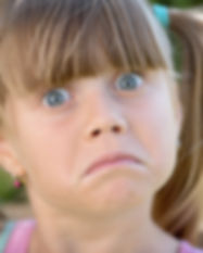 child-1463896.jpg