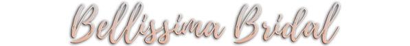 2 Magcloud Bellissima Logo script.jpg