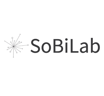 SoBiLab was started!