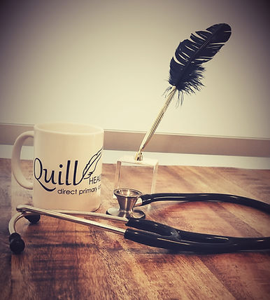 Quill Photo.jpg