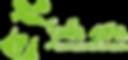 logotipo-01-1024x479.png