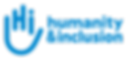 Logo-humanity.png