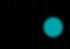 logo-plaza-del-rio-retina.png