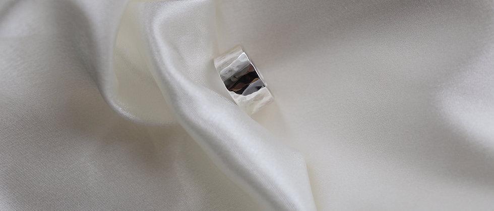Full Cortex Ring
