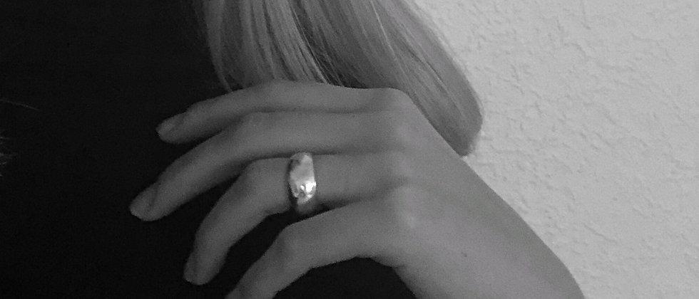 Tarsa Ring
