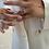 Thumbnail: Dobbelt ring