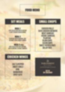 online food menu small chops.jpg