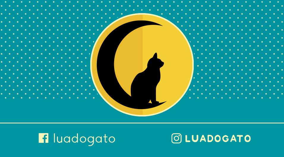 Cartao_Lua-2.jpg