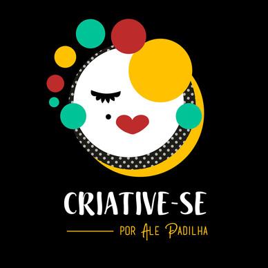 Logotipo e identidade visual
