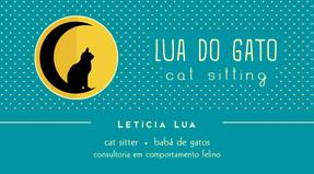Cartao_Lua-1.jpg