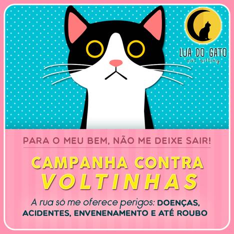 contra-voltinhas.png