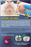 acne_felina.png