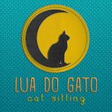logo-oficial-stitch.jpg