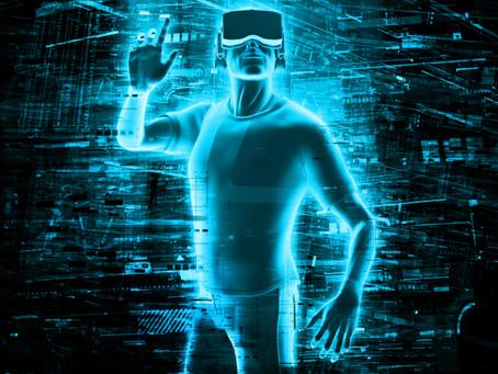 Una startup quiere reemplazar las oficinas por hologramas 3D