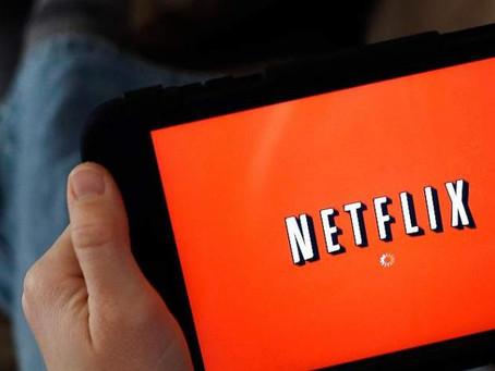 Guía para descargar y ver contenido de Netflix sin internet