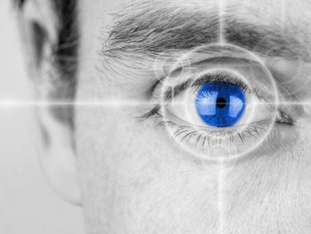 ¿CÓMO EVITAR QUE LA TECNOLOGÍA AFECTE NUESTRA VISIÓN?
