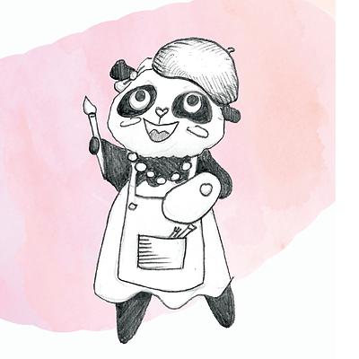 Illustrator Panda.png