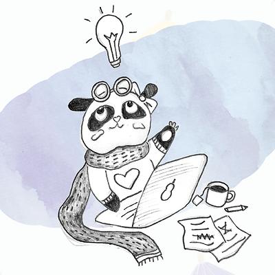 Author panda.png
