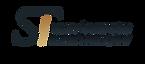 לוגו שירלי תומר +eng.png