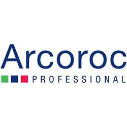 Arcoroc.jpg