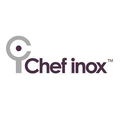chef-inox.jpg