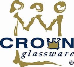 Crown-Glassware-logo (1).jpg