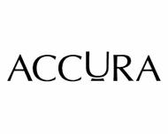 accura_logo_1444367872__69886.original.w