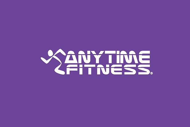 Anytime-Fitness-Brand-Image-1256x838-min.jpg